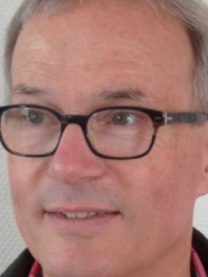 Georg Merz, Präsident